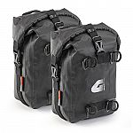 Givi T513 Engine Guard Bags