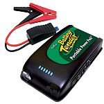 Deltran Jump Starter / Power Pack