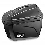 Givi E22 Monokey Side Cases (pair)