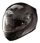 X-Lite X702 GT Ultra Carbon Full Face Helmet