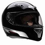 ** Givi H401 Helmet - black - Sale