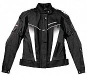 ** Spidi Extreme Lady Jacket Size XS - SALE