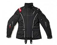 ** Spidi Nomad Lady H2Out Jacket Size M - SALE