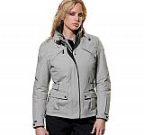 ** Spidi Synclair H2-OUT Ladies Jacket - SALE
