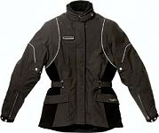 ** Spidi Tour S5 Womens Jacket Size M - SALE