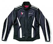 ** Spidi Varitek H2Out Jacket Size M - SALE