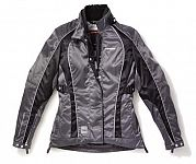 ** Spidi Vestal Lady H2Out Jacket - SALE