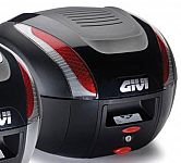 Givi B33NML Monolock Top Box (spare parts only)