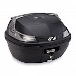 Givi B37NT Monolock Top Box (Tech version)