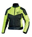 Moto One GT Air 90 Woman Jacket
