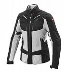 Spidi 4 Season Ladies Jacket