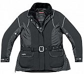 Spidi Kay Lady Robust H2Out Jacket