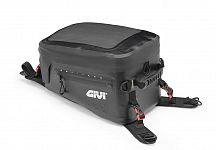 Givi GRT705 Waterproof Tank Bag