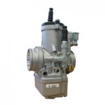 Carburettors and spares - Dell'Orto