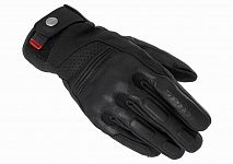 ** Spidi Urban Gloves - NO KNUCKLE PROTECTION