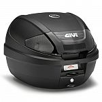 Givi E300NT Monolock Top Box (tech version)