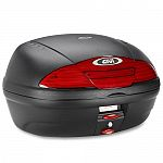 Givi E450 Monolock Top Box