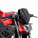Givi Screens - other Ducati models