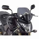 Givi Screens - Other Honda models