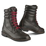 Stylmartin Indian Boots - brown