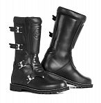 Stylmartin Continental Boots - black