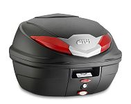 Givi B360N Monolock Top Box