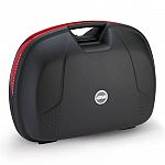 Givi E360 Monokey Case (single)