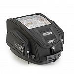 Givi UT809 TanklockED Tank Bag