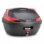 Givi B37N Monolock Top Box
