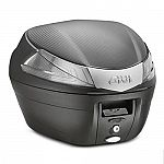 Givi B34NT Monolock Top Box (tech version)