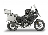 Givi Luggage for Suzuki DL 650 V-Strom 2017 - current