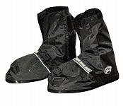 Givi Boot Covers