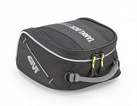 Givi EA123 Mini Tanklock Tank Bag 5 lt