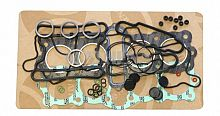 Athena OEM Replacement Top Gasket Sets