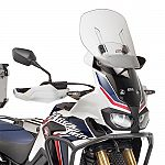Givi AIRFLOW sliding screens