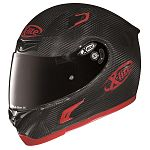 X-Lite X802R Ultra Carbon Full Face Helmet