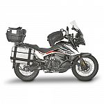 Givi Luggage for KTM 790 Adventure 2019