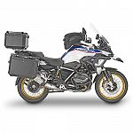 Givi Luggage for BMW R 1250 GS 2019