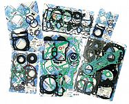 Athena OEM Replacement Full Gasket Sets