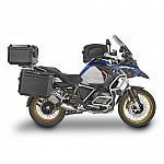 Givi Luggage for BMW R 1250 GS Adventure 2019