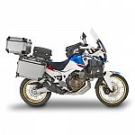 Givi Luggage for Honda Africa Twin Adventure Sports 2018-2019