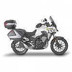 Givi Luggage for Honda CB 500 X 2019