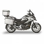 Givi Luggage for Honda NC 750 X 2016-2019