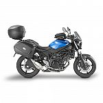 Givi Luggage for Suzuki SV 650 2016-2019