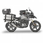 Givi Luggage for BMW G310 GS '17-19