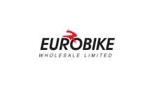Bike Lift Wider 1000 Lift