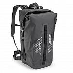 Givi UT802 Waterproof Backpack 35 lt