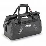 Givi UT803 40 lt Waterproof Tail / Seat Bag