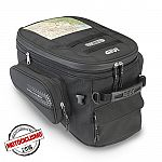 Givi UT810 TanklockED Tank Bag 25 lt