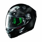 X-Lite X803 Ultra Carbon Full Face Helmet - carbon